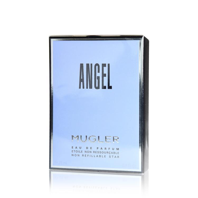THIERRY MUGLER Angel Eau de Parfum Vaporisateur