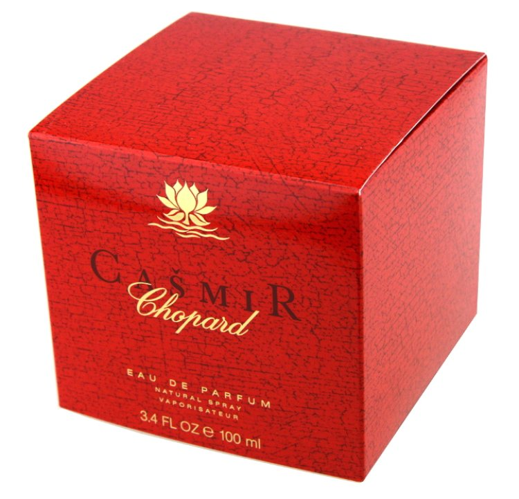 Chopard Casmir Eau de Parfum Vaporisateur