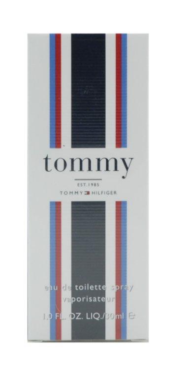 TOMMY HILFIGER Tommy Boy Eau de Toilette Vaporisateur