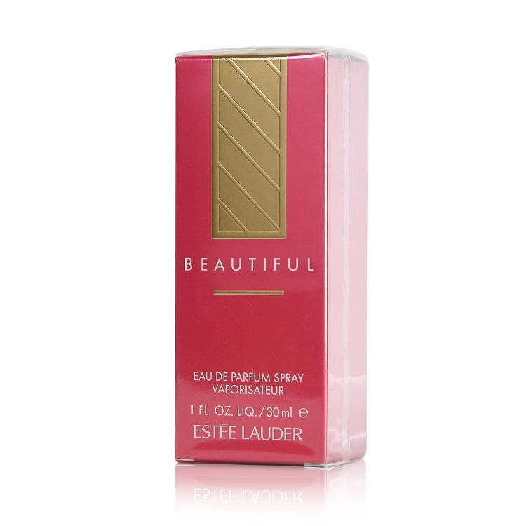 ESTEE LAUDER Beautiful Eau de Parfum Vaporisateur