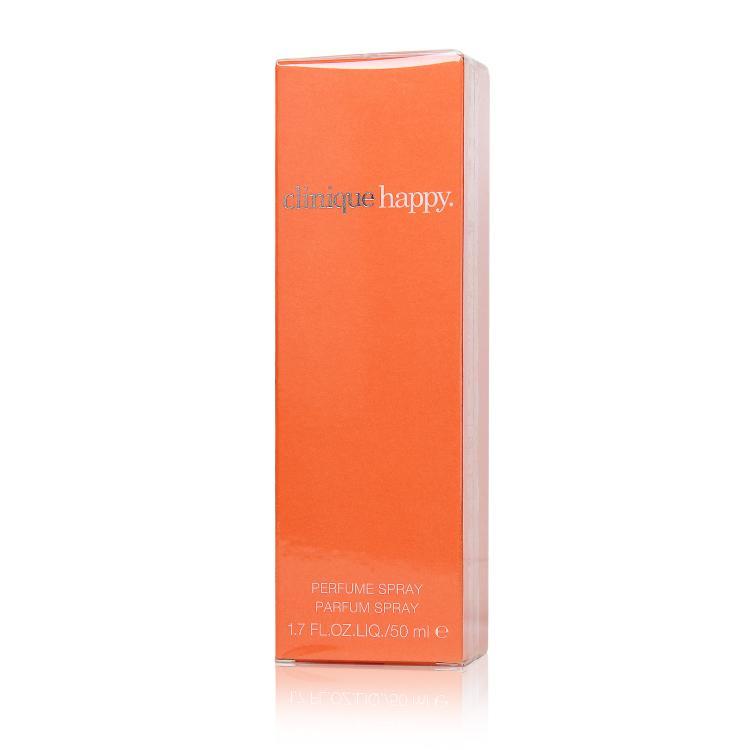 CLINIQUE Happy Parfum Vaporisateur