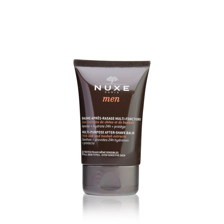 Nuxe men After-Shave-Balsam