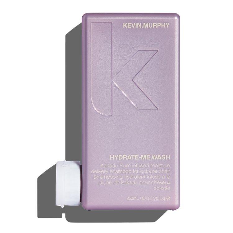 Kevin Murphy Hydrate-Me Wash Shampoo