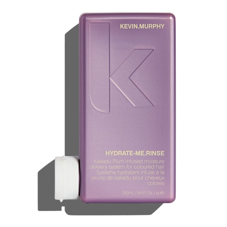 Kevin Murphy Hydrate-Me Rinse Spülung