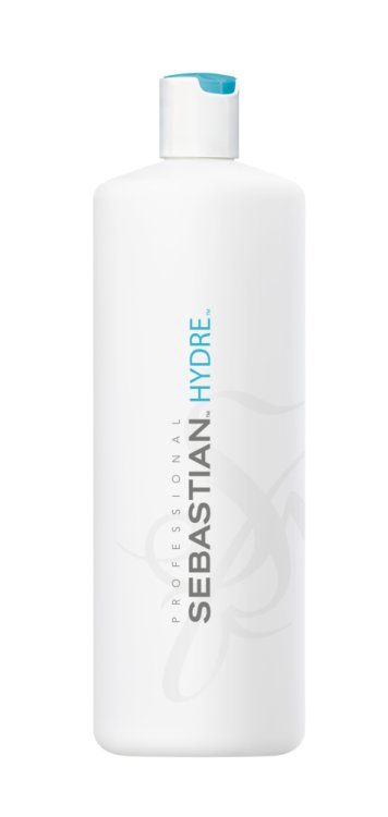 Sebastian Hydre Conditioner