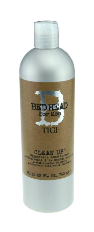 TIGI BED HEAD for Men CLEAN UP Conditioner