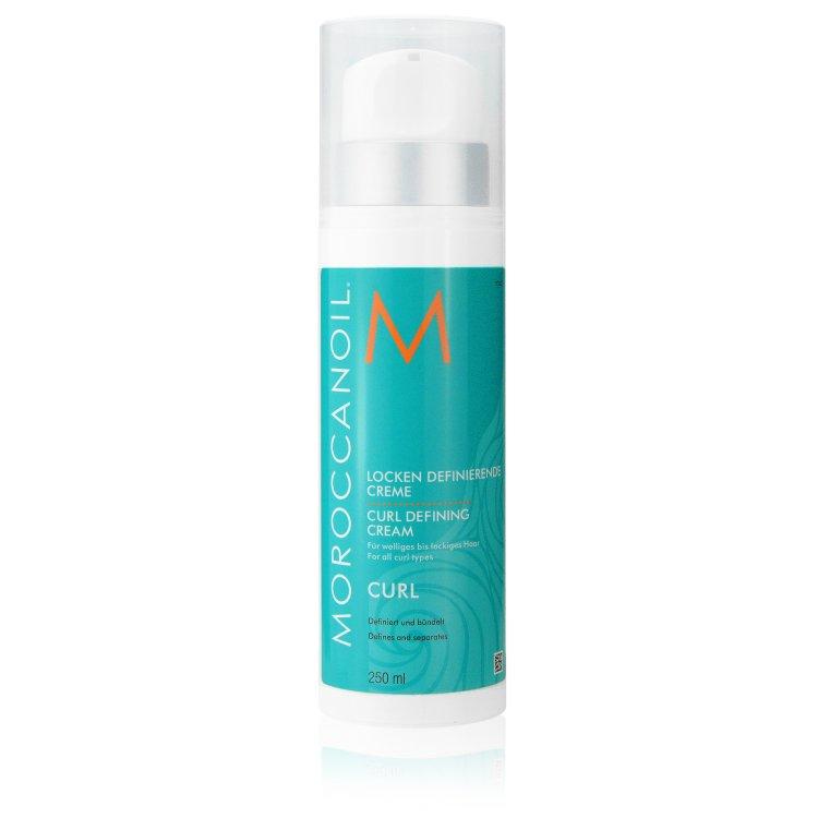 Moroccanoil Locken Definierende Creme Curl