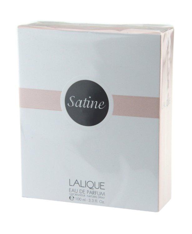 Lalique Satine Eau de Parfum