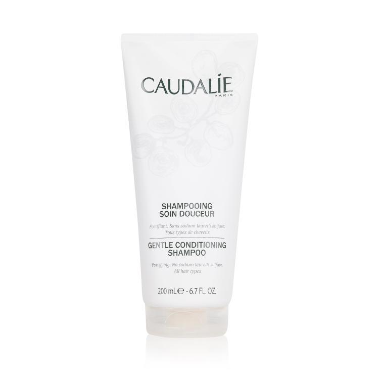 Caudalie Gentle Conditioning Shampoo