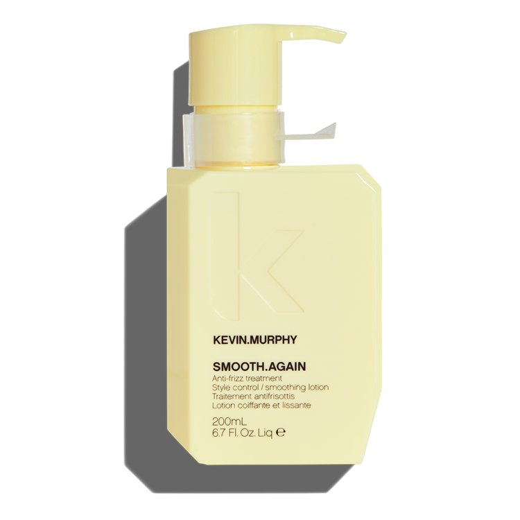 Kevin Murphy Smooth Again Leave-In Pflege