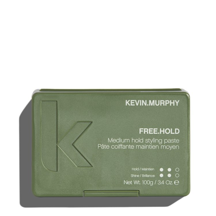 Kevin Murphy Free Hold Styling Creme