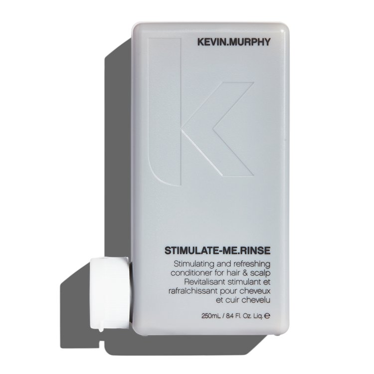 Kevin Murphy Stimulate Me Rinse Conditioner