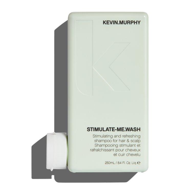 Kevin Murphy Stimulate-Me Wash Shampoo