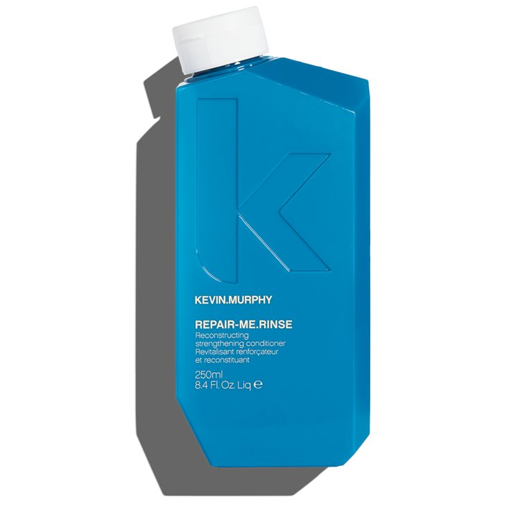 Kevin Murphy Repair-Me Rinse Conditioner