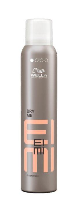 Wella EIMI Dry Me
