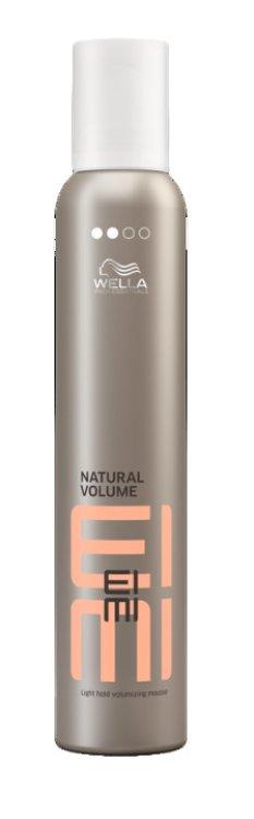 Wella EIMI Natural Volume