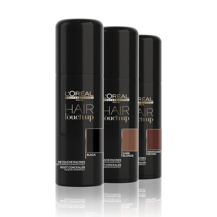 Loreal HAIR TOUCH UP