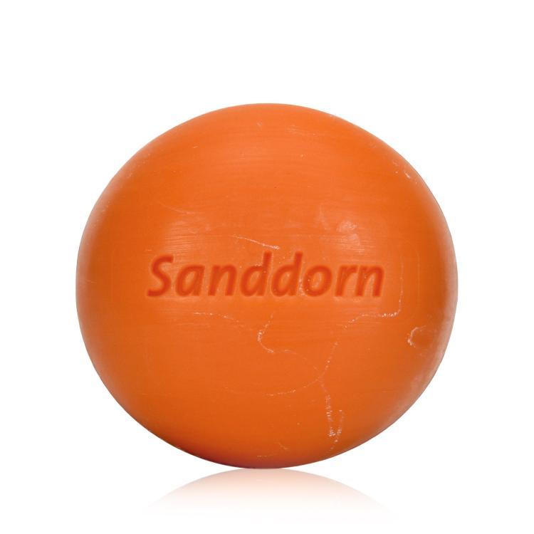 Speick Sanddorn Seife