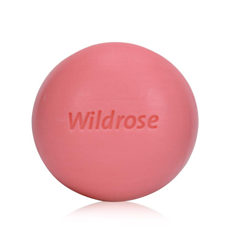 Speick Wildrose Seife