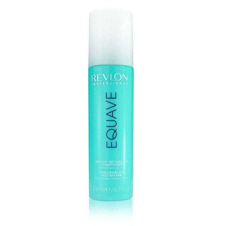 Revlon Equave Instant Beauty Hydro Nutritive Detangling Conditioner