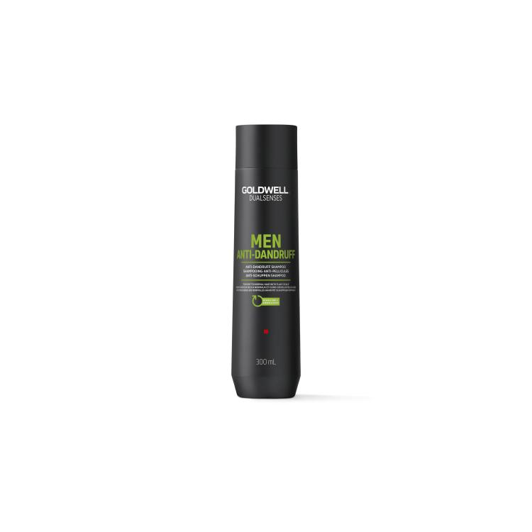 Goldwell Dualsenses MEN Anti-Dandruff Shampoo