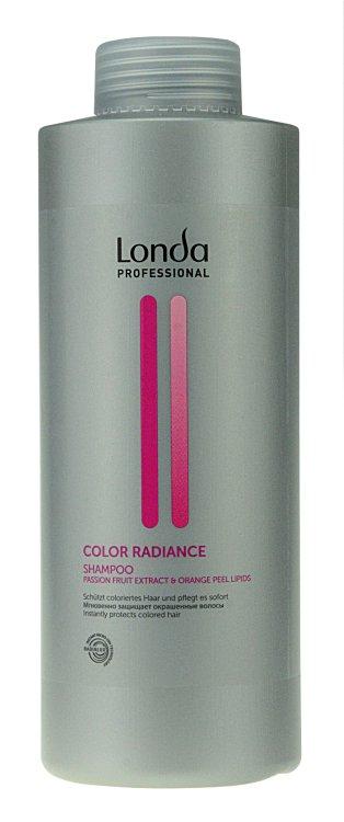 Londa Color Radiance Shampoo