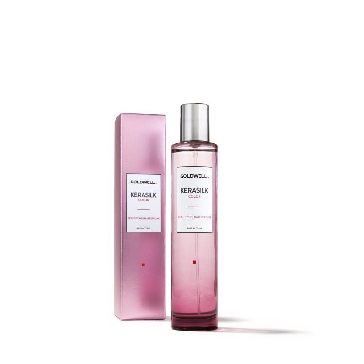 Kerasilk Color Beautifying Hairperfume