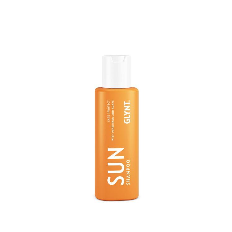 Glynt Sun Shampoo