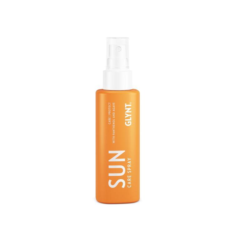 Glynt Sun Care Spray