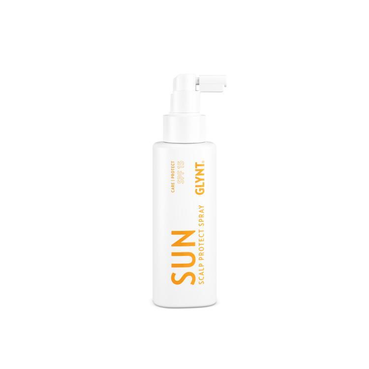 Glynt Sun Scalp Protect Spray