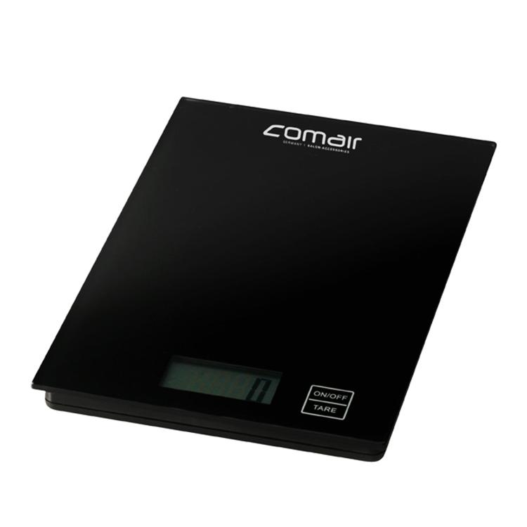 Comair Digitalwaage Touch