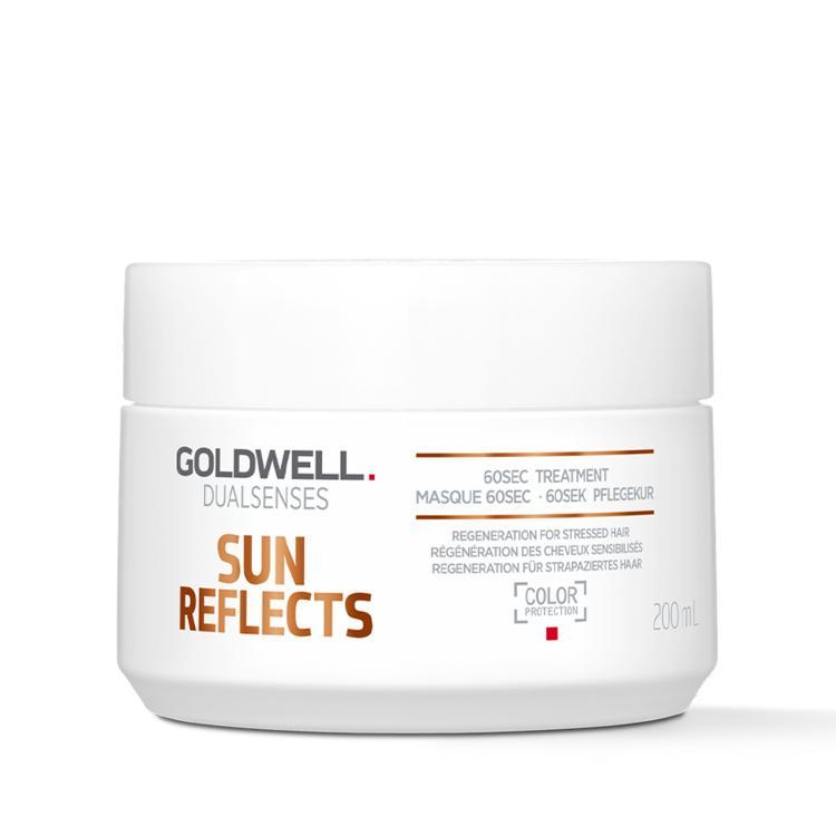 Goldwell Dualsenses Sun Reflects After-Sun Treatment