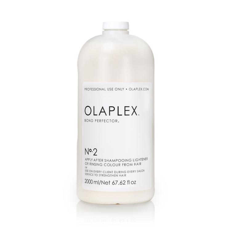 Olaplex No.2 Bond Perfector