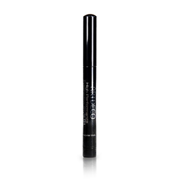 Artdeco High Performance Eyeshadow Stylo 40