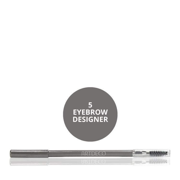 Artdeco Eye Brow Designer 5