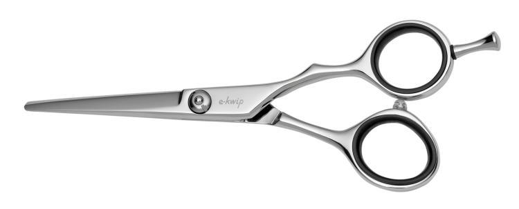 e-kwip EOP Friseurschere 5,0 Zoll