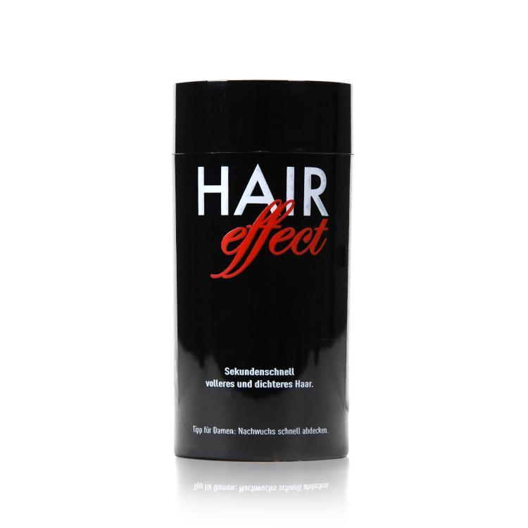 Hair Effect Schütthaar