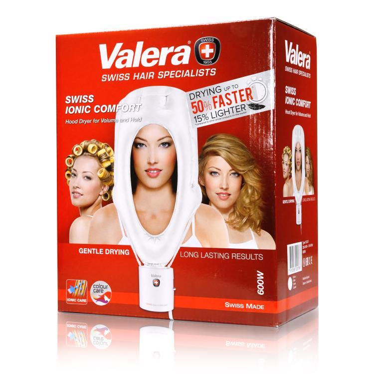 Valera Swiss Iconic Comfort Trockenhaube