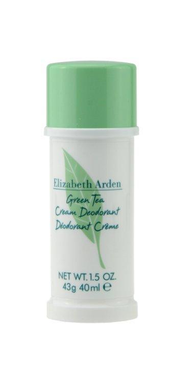 Elizabeth Arden Green Tea Cream Deodorant