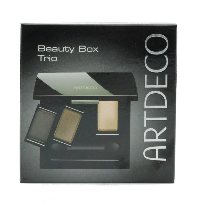 Artdeco Beauty-Box Trio