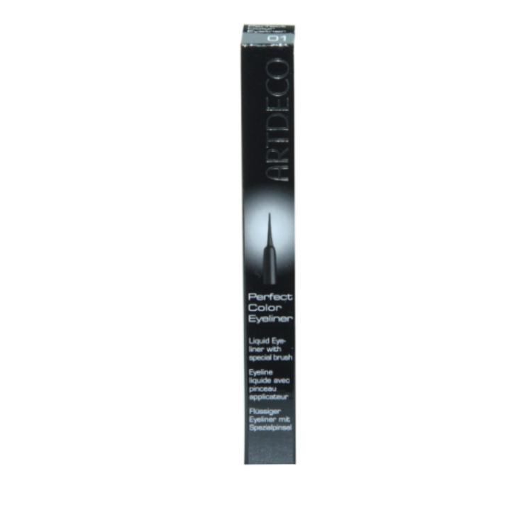 Artdeco Perfect Color Eyeliner 01 black