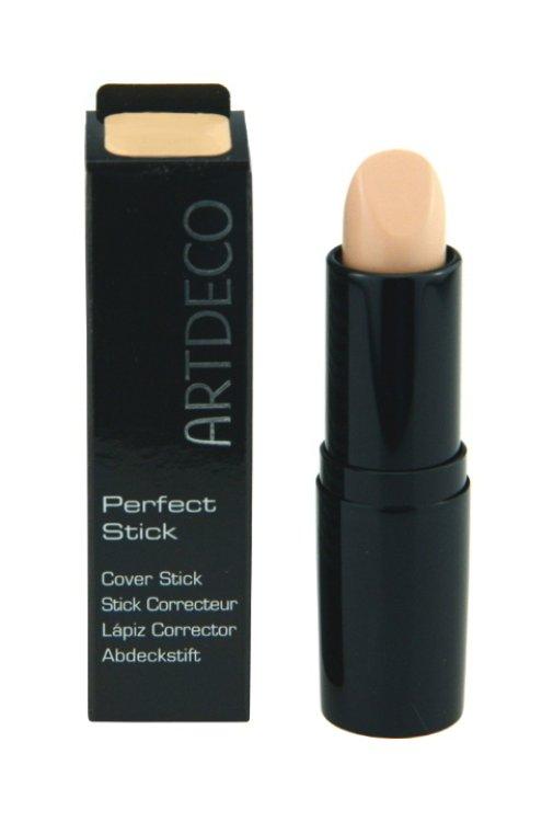 Artdeco Perfect Stick Cover Stick