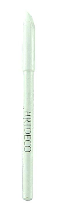 Artdeco Nail Whitener Pencil