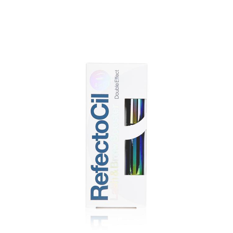 RefectoCil 2in1 Lash & Brow Booster