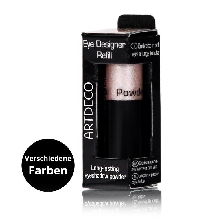 Artdeco Eye Designer Refill Eyeshadow Powder
