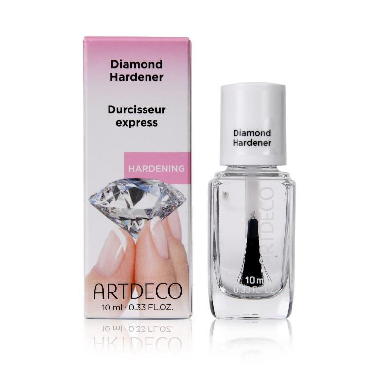 Artdeco Diamond Hardener