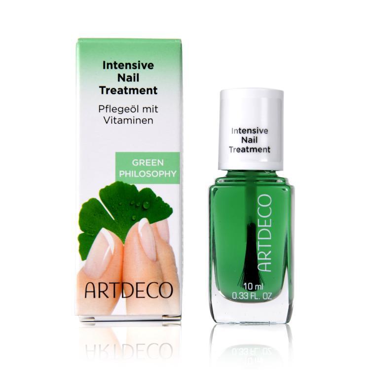Artdeco Pflegeöl mit Vitaminen