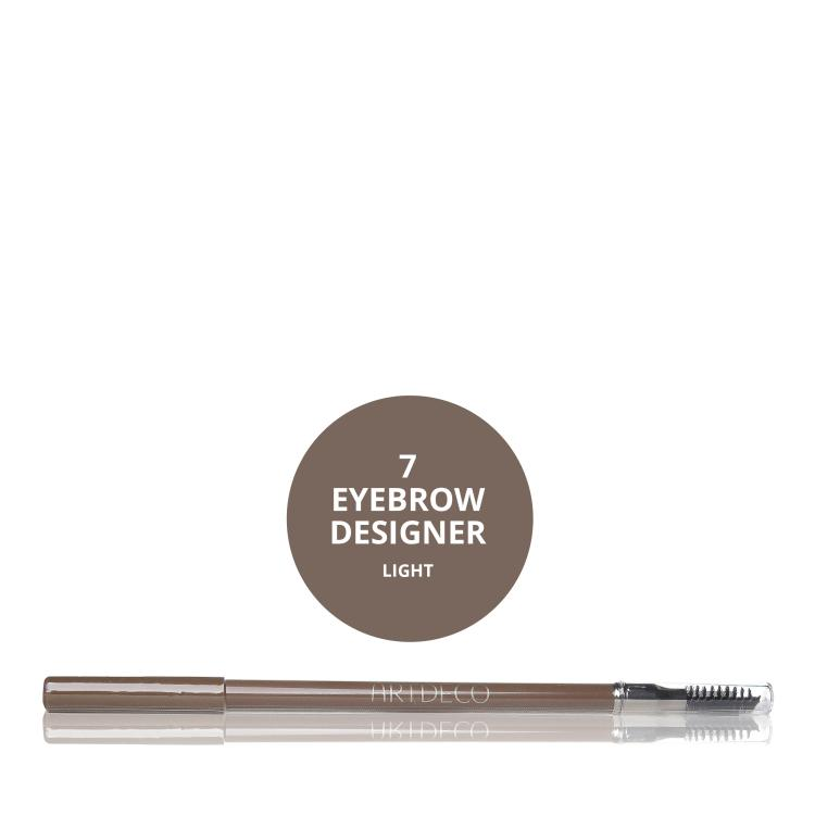 Artdeco Eye Brow Designer - 07 Light