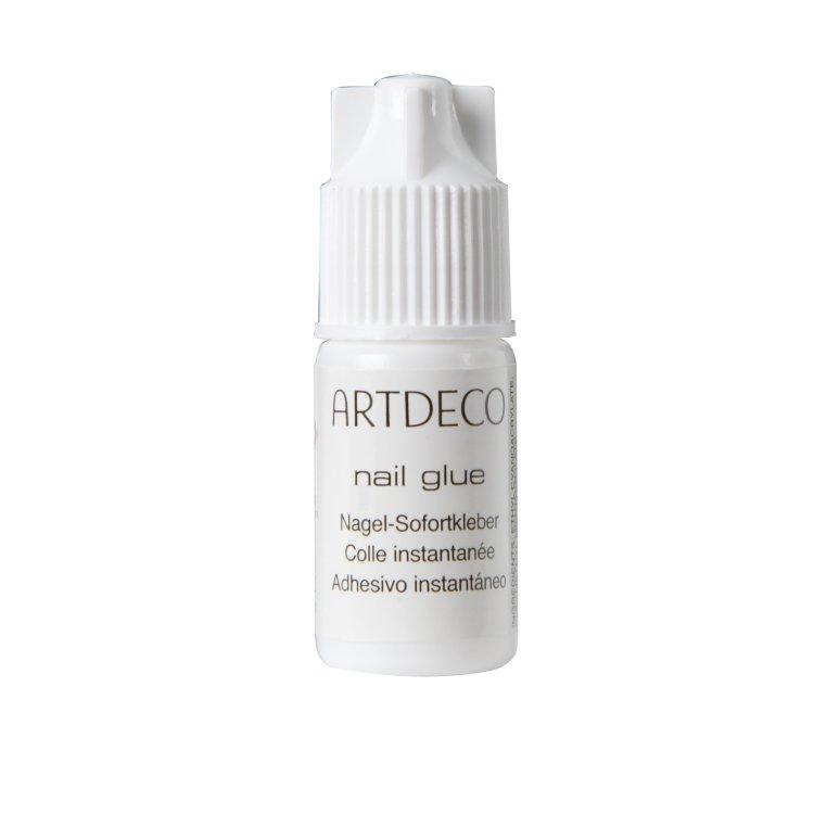 ARTDECO Nail Glue - Nagelsofortkleber