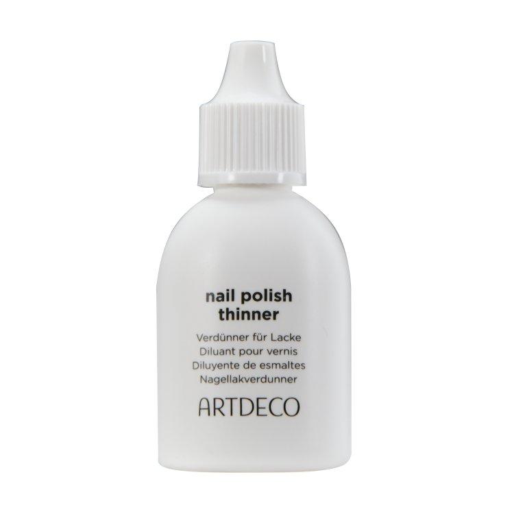 ARTDECO Nail Polish Thinner